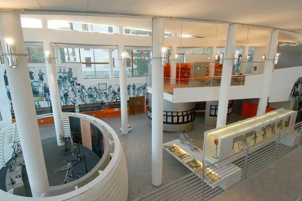 museo_inside_1