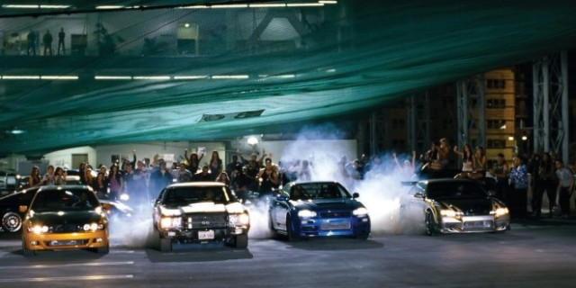 Fast-And-Furious-Movie-Cars-5-660x330