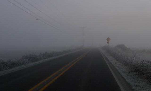fog_valley
