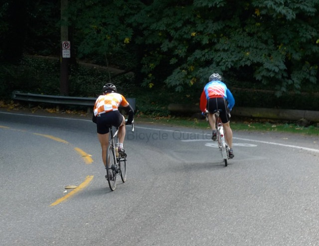 uphill_racer_rando