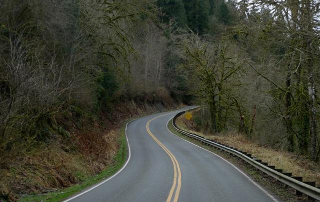 road_to_monroe