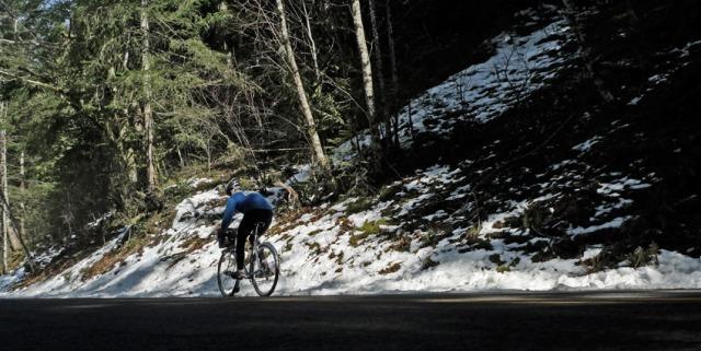 snow_on_reiter
