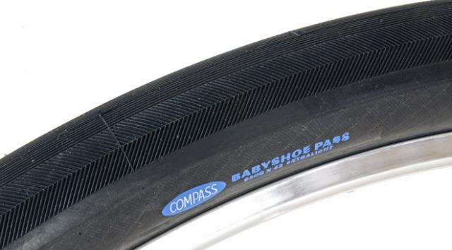 tires_comp_650_42
