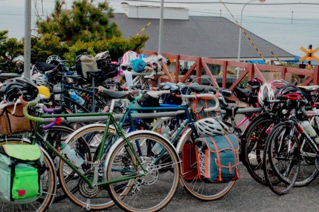 bikes_at_fleche