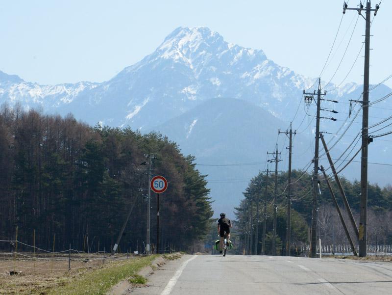 Three Weeks In Japan Off The Beaten Path