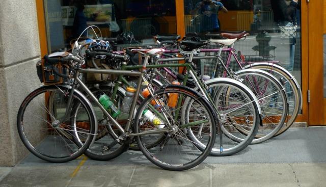four_bikes