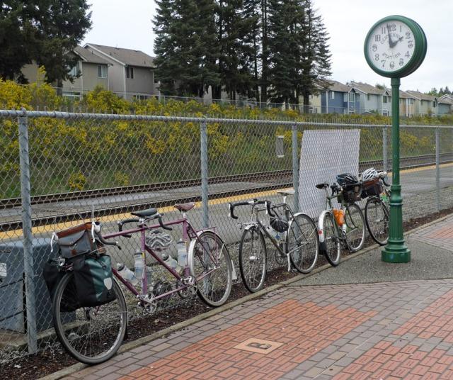 train_station