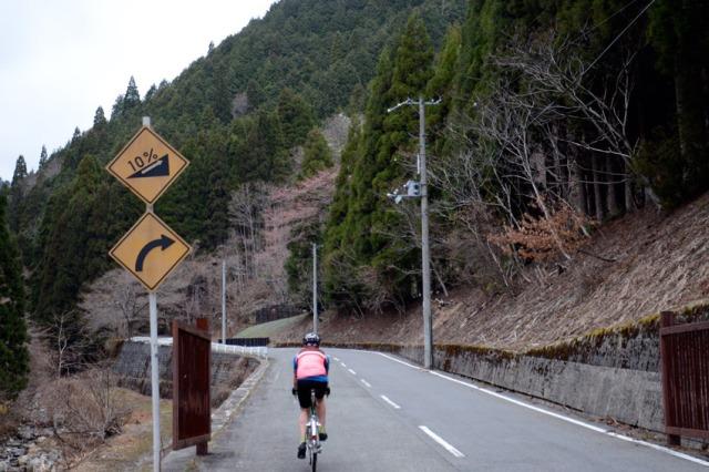 10_uphill