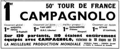 campagnolo_20