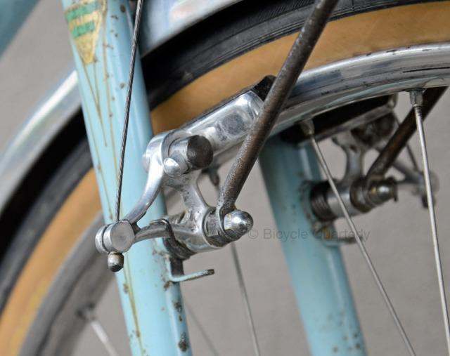 rh52_brake