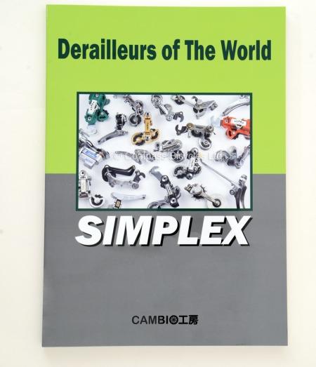 simplex_cover