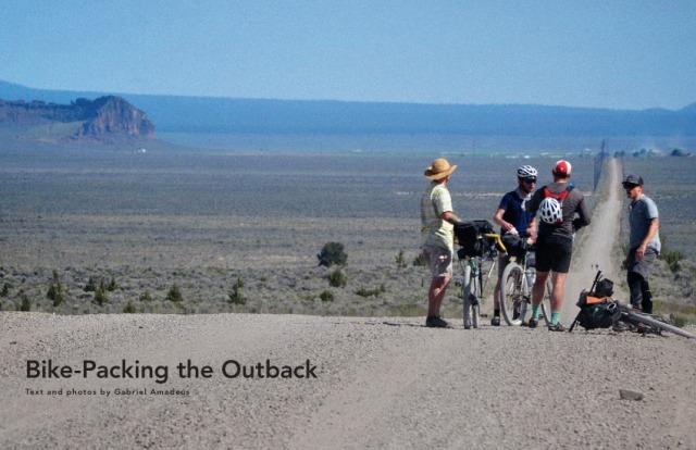 BQ_13_1_outback