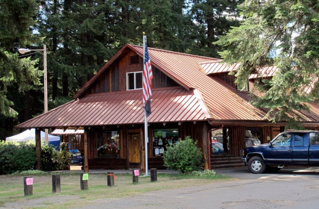 05_packwood_library