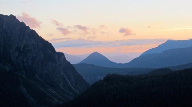 20_sunset