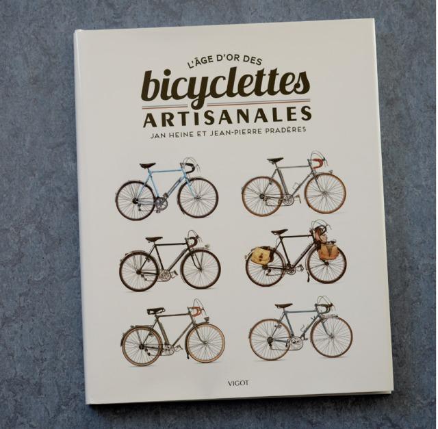 Livres fictifs et non-fictifs sur le vélo - Page 2 Gahb_fr_cover