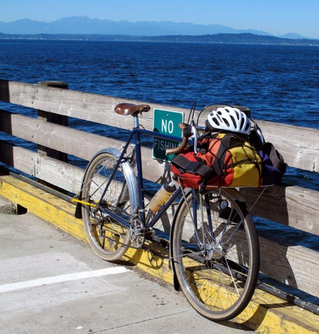 urban_bike