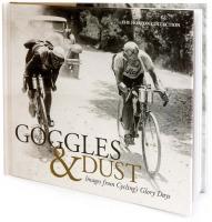 book_goggles_01_800