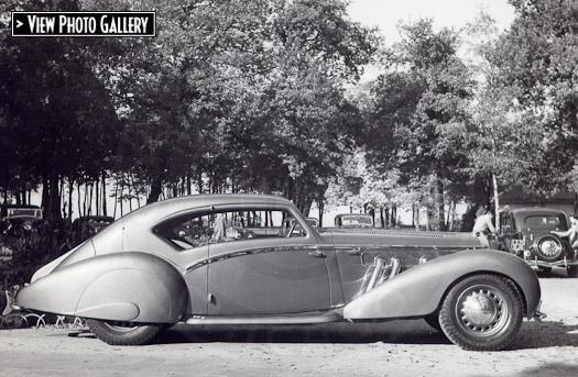 1937-delage-aerosport-default-v2
