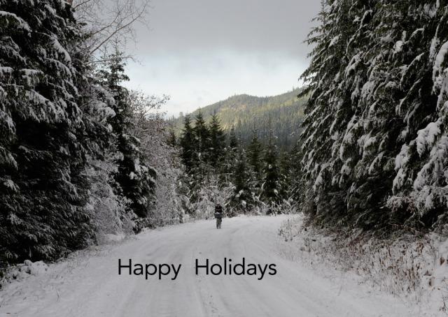 bq_holiday