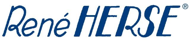 RENE-HERSE-logo