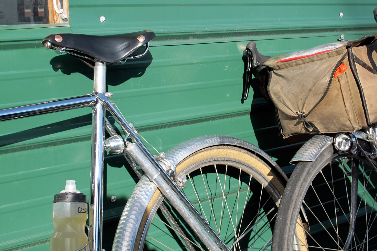 8 Checks to Get Your Bike Ready for the Season (and PBP) | Off The