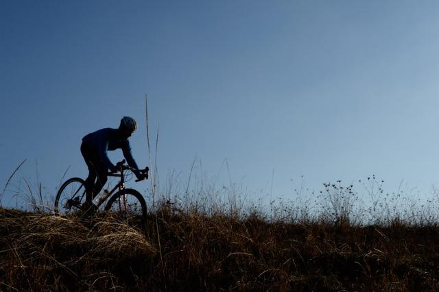 test_bike1