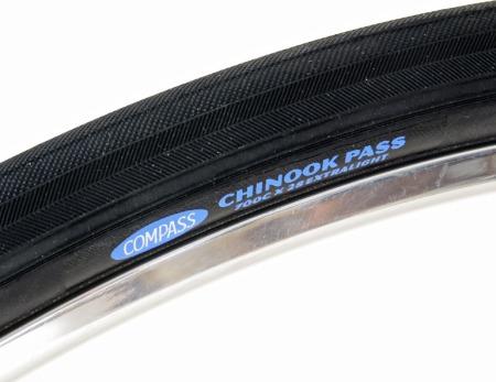 tires_comp_700_28
