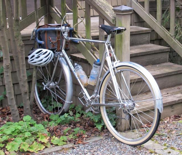 bike_200