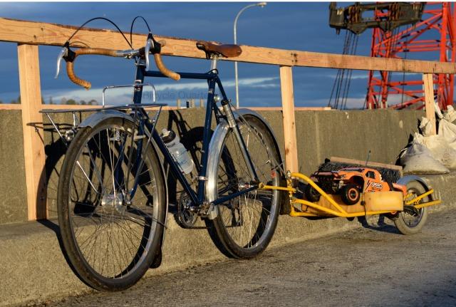 urban_bike_7yr