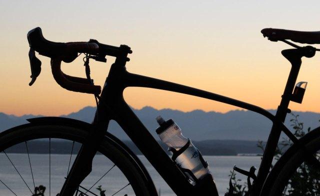 gravel_bike