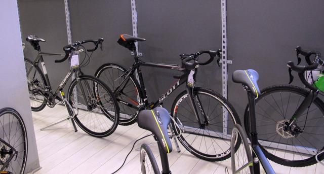 cross_bikes