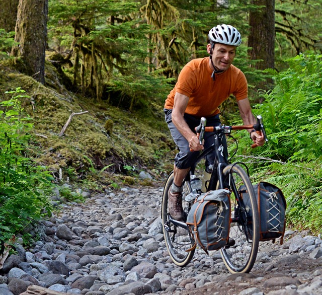 Diverge Owners Singletrack Magazine