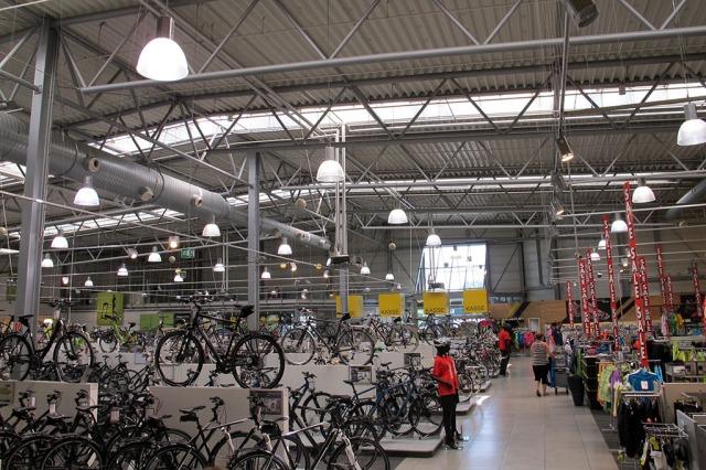 fahrrad_supermarket