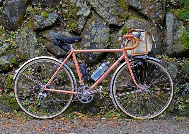 hirose_bike_blog