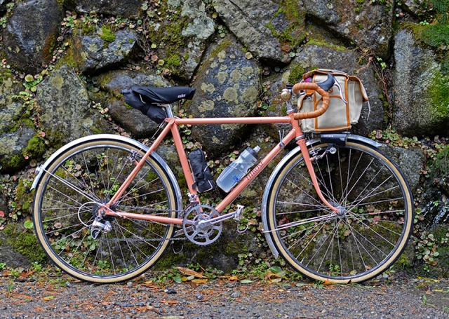 hirose_bike_blog