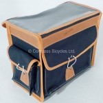 bags_gb25_blue_front-300x300