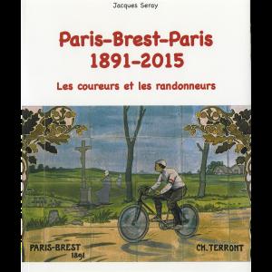 BookSyPBPFr2015_cover_1000