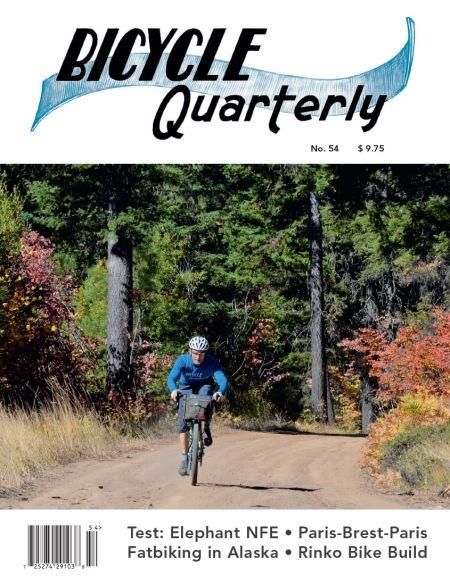 BQ54_cover