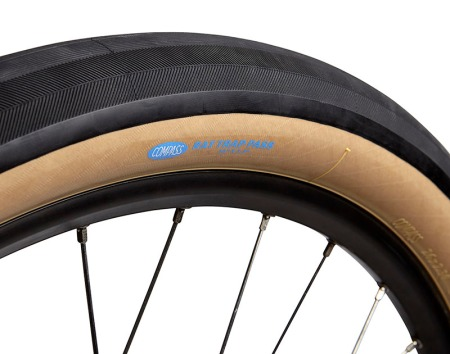 Compass_Bicycles_26x2.3