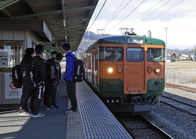 green_orange_train