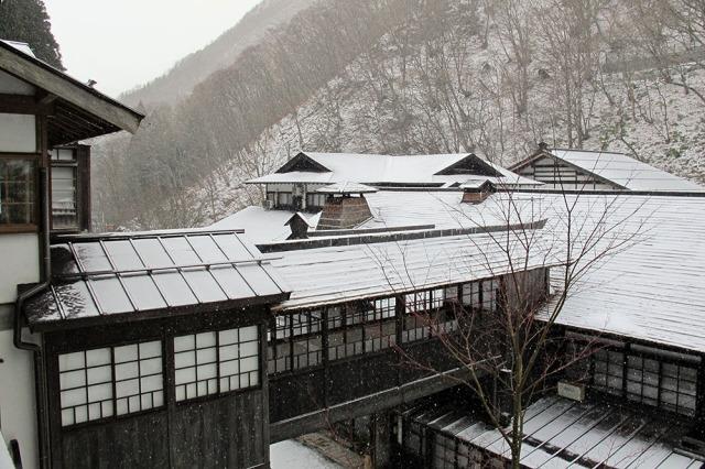 houshi_onsen_snow