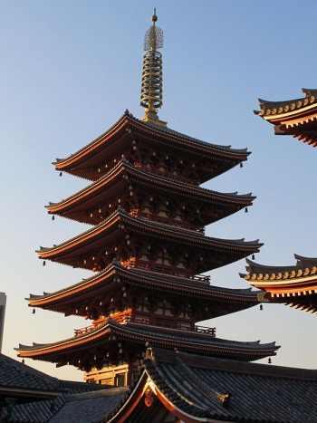 temple_asakusa