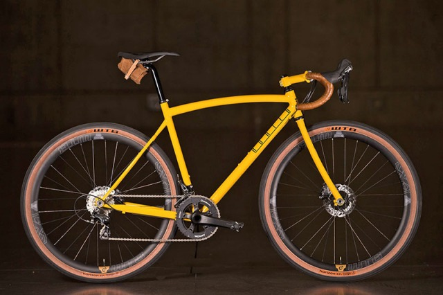 2016-NAHBS-Hunter-Enduro-All-Road