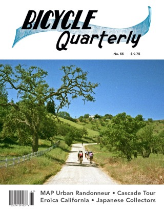 BQ_55_cover_web