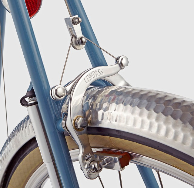 Compass_brake_rear_bike