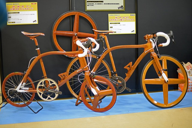 wood_bike_handmade