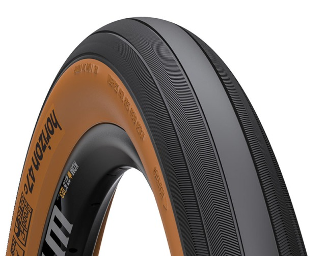 WTB_Enduro_Allroad_tire