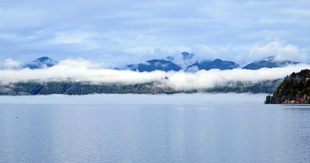clouds_hood_canal