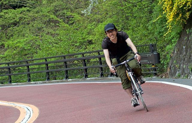 fourth_rider