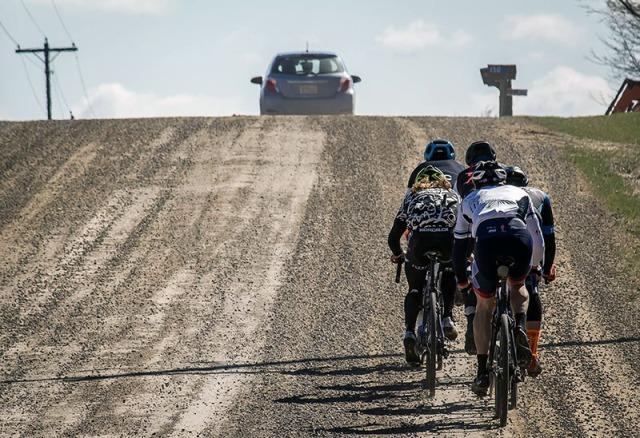 gravel_race